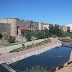 Razones para Visitar Guadalajara