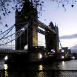 Oferta Vuelos Baratos a Londres
