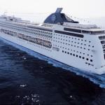 Descubrimos el Mediterráneo con MSC Cruceros