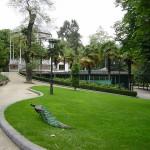 Naturaleza y Relax en Oviedo