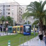 Como Desplazaros Fácilmente por Tenerife