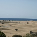 Gran Canaria en Pareja