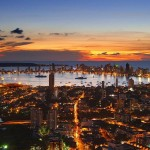 Cartagena de Indias, Unión de Cultura e Historia Colombiana