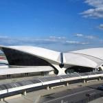El Aeropuerto JFK, el Más Importante de Nueva York