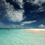 Cayo Largo, el Caribe en Estado Puro