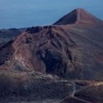 De Excursión por La Palma