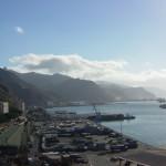 Cruceros con Salida desde Tenerife