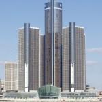 Detroit, a la Conquista de Michigan