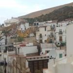 Un Día en Alicante