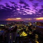 Zonas Principales de Cancún