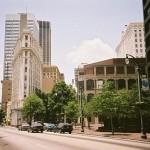 Atlanta, el inicio de tu Viaje por Estados Unidos