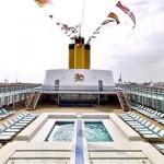 Descubre Grecia en Crucero