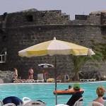 Parques Acuáticos  en las Islas Canarias