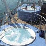 Descubriendo el Adriático a Bordo de un Crucero