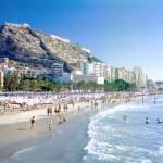 Viaje barato a Alicante