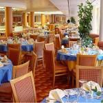 Cruceros por el Océano Atlántico e Islas Canarias