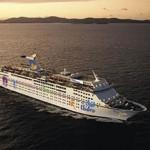 Las Excursiones en los Cruceros