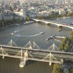 Viaje a Londres por Poco Dinero