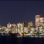 De Excursión por Bombay