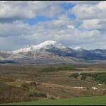 La Montaña de Palencia