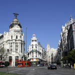 MadridCard, la Tarjeta Imprescindible para su Viaje a Madrid