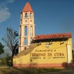 Trinidad, otro Destino en Cuba por Explorar