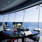 Cruceros por el Mediterráneo los más clásicos