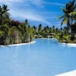En Punta Cana también podrá ir de Compras