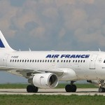 09 Air france