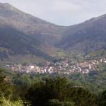 Mijares, Escapada rural en la provincia de Ávila