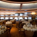 Explorando las Islas Griegas en Crucero