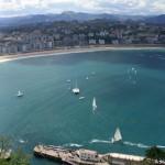 Las Mejores Playas Españolas