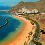 Lanzarote, una Isla muy Deportiva