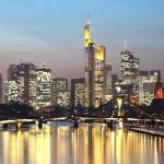 Estancias por Negocios en Alemania