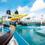 Le Descubrimos todo sobre Norwegian Cruise Line