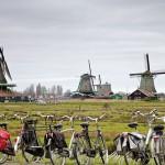 Holanda más Genuina