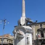 Actividades que llevar a cabo en Catania