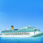 Novedades en Costa Cruceros