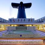 Cruceros por el Mediterráneo a un Precio Económico