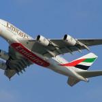 Emirates, una Opción para Volar a Australia