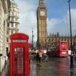 Comer a buen Precio en Londres