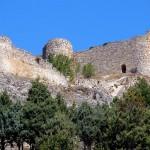 Castillos Palentinos