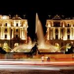 Un Viaje Inolvidable y Económico a Roma