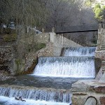 Laujar de Andarax, la capital de la Alpujarra de Almería