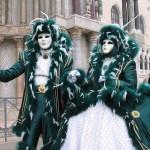 El Carnaval Veneciano, uno de los más importantes del Mundo