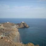 Practica submarinismo en el Cabo de Gata – Níjar