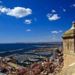 Una escapada a Alicante apetece en cualquier fecha