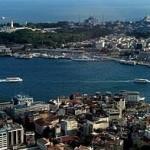 Descubre en Estambul los Baños Turcos