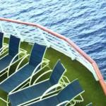 Cruceros Pullmantur, una magnifica experiencia