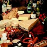 Disfruta de una experiencia deliciosa en los Restaurantes de París